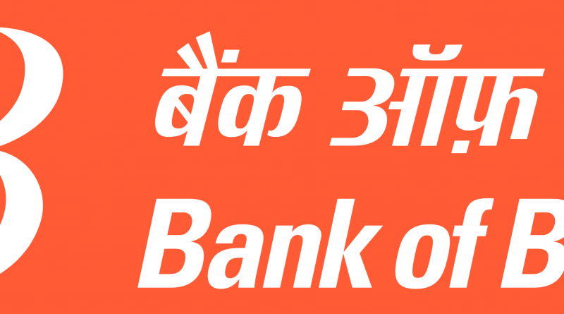 bank_of_baroda_logo