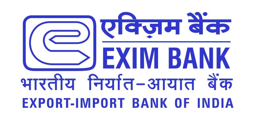 Exim Bank Careers 2018 Apply Online