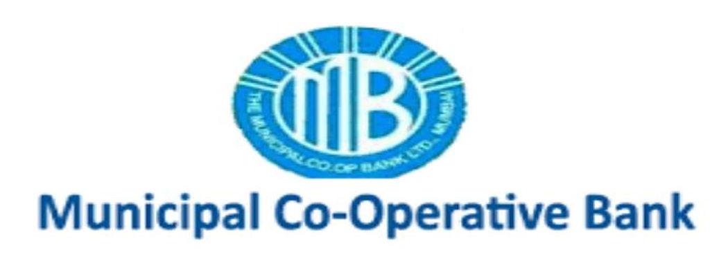 the-municipal-co-operative-bank