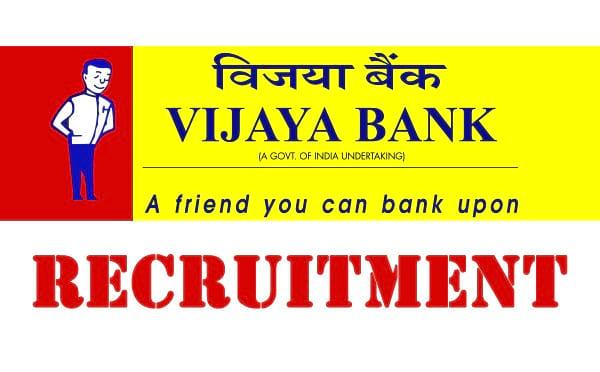 vijaya-bank-300x197