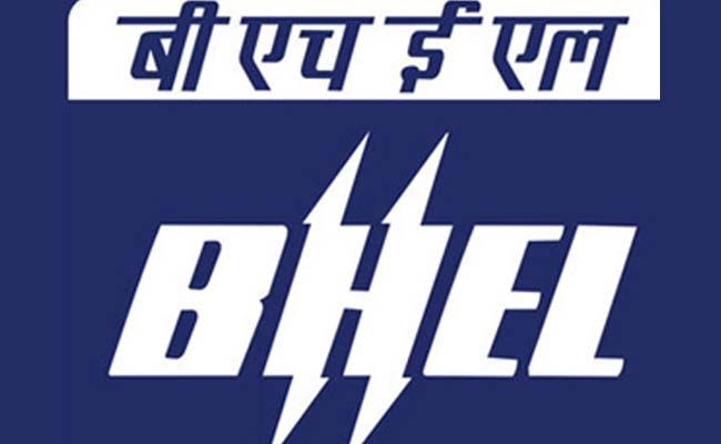 BHEL Recruitment 2018 Apply Online