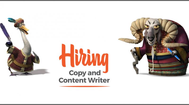 content-copywriter-job-openingsq