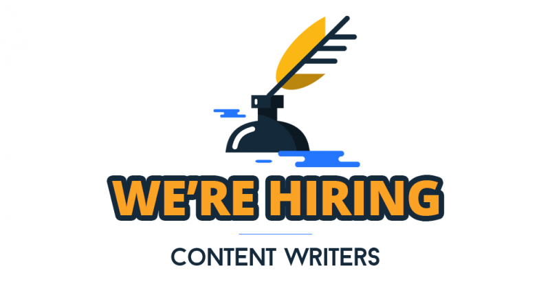 content-writing-jobs
