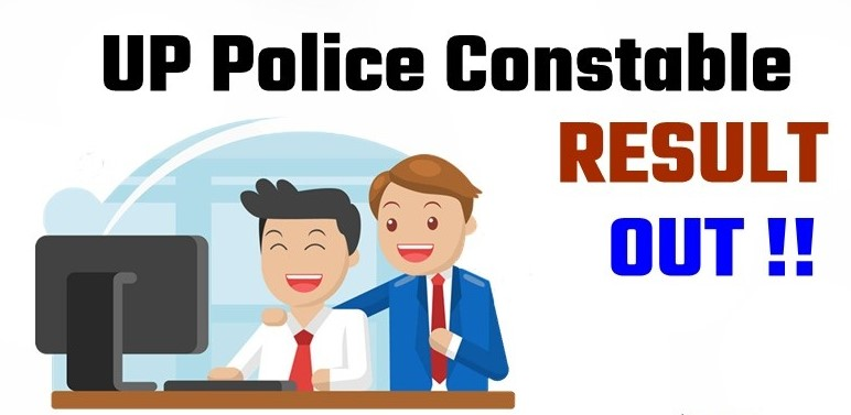 UP-Police-Constable-Result-2018