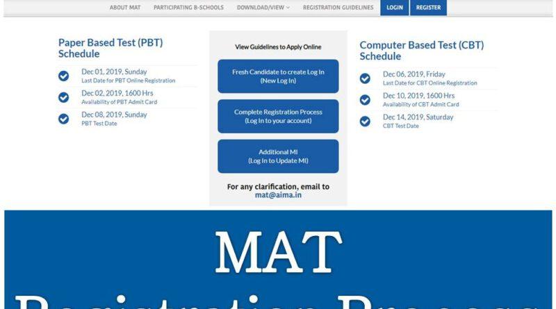 MAT2020-Registration-Process